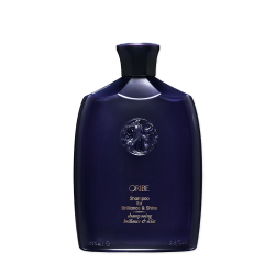 Oribe Shampoo for Brilliance & Shine 250 ml