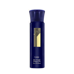 Oribe Run-Through Detangling Primer 175 ml