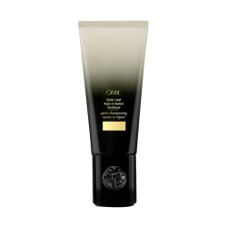 Oribe Gold Lust Repair & Restore Conditioner 300 ml