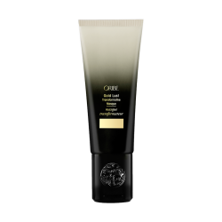 Oribe Gold Lust Transformative Masque 150 ml
