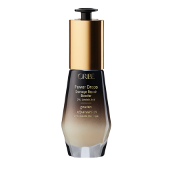 Oribe Power Drops Damage Repair Booster 50 ml