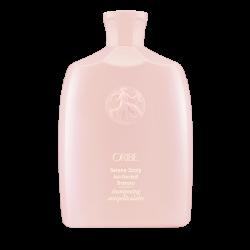 Oribe Serene Scalp Anti-Dandruff Shampoo 250 ml