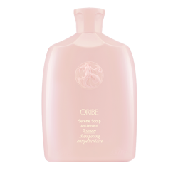 Oribe Serene Scalp Anti-Dandruff Shampoo 250 ml