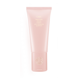 Oribe Serene Scalp Balancing Conditioner 200 ml