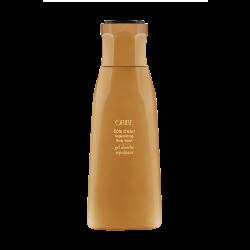 Oribe Côte d'Azur Replenishing Body Wash 250 ml