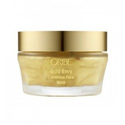 Oribe Gold Enwy Luminous Face Mask 50 ml
