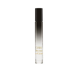Oribe Côte d'Azur Eau de Parfum Rollerball 10 ml