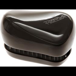 Tangle Teezer compact styler sort