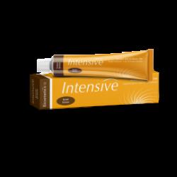 Intensive Vippe- / brynfarve Brun 20 ml