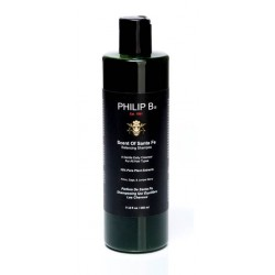 Philip B Sent of Santa Fe Balancing Shampoo 350 ml