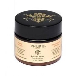 Philip B Russian Amber Shampoo 350 ml