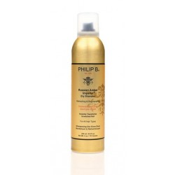 Philip B Russian Amber Dry Shampoo 260 ml