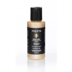 Philip B White Truffle Shampoo 60 ml