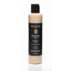 Philip B White Truffle Shampoo 220 ml