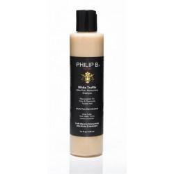 Philip B White Truffle Shampoo 220 ml