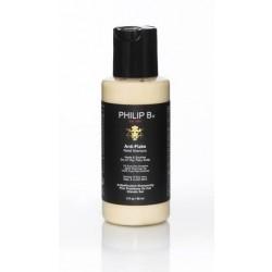 Philip B Anti-Flake Relief Shampoo 60 ml