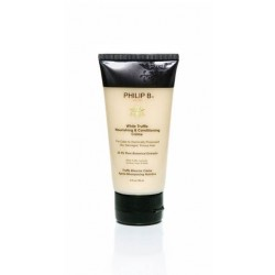 Philip B White Truffle Conditioning Creme 60 ml