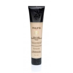 Philip B White Truffle Conditioning Creme 178 ml