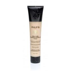 Philip B White Truffle Conditioning Creme 178 ml