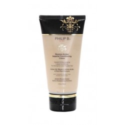 Philip B Russian Amber Imperial Conditioning Creme 60 ml