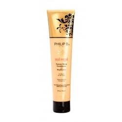 Philip B Royal Forever Shine Conditioning Creme 178 ml