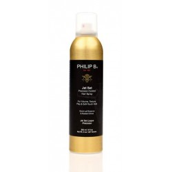 Philip B Jet Set Hair Spray 260 ml