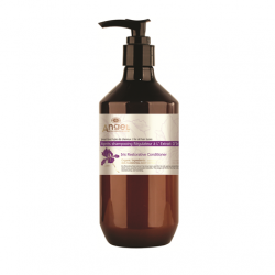 Angel Iris Restorative Conditioner 800 ml