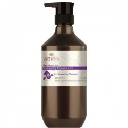 Angel Iris Restorative Shampoo 800 ml