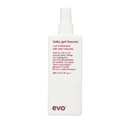 Evo Baby Got Bounce 200 ml