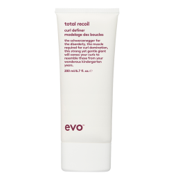 Evo Total Recoil 200 ml