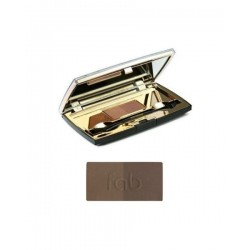 Fab Brows Dark brown / Chocolate Duo Kit