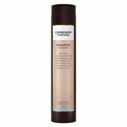 Lernberger Stafsing Shampoo for Moisture