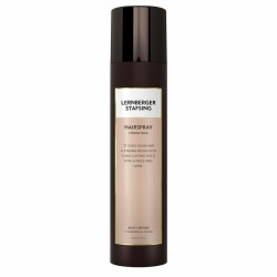 Lernberger Stafsing Hairspray Strong Hold 300 ml
