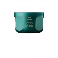 Oribe Curl Gelée 250 ml
