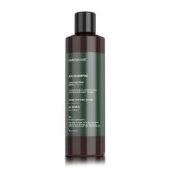 Roverhair Acid Shampoo 250 ml