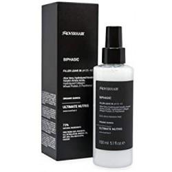 Roverhair Biphasis Filler Leave In 150 ml