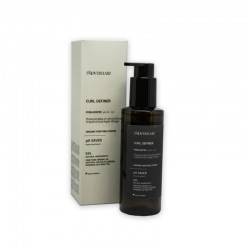Roverhair Curl Definer 150 ml