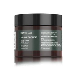 Roverhair Acid Mask Treatment 250 ml
