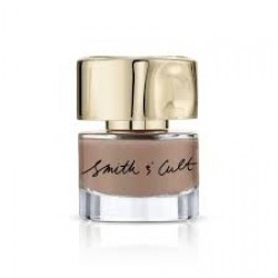 Smith & Cult's Honey Hush Neglelak 14 ml