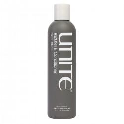 Unite Re:Unite Conditioner 236 ml