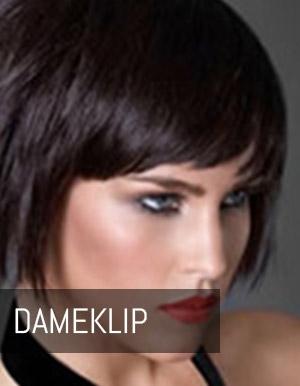 dameklip_417